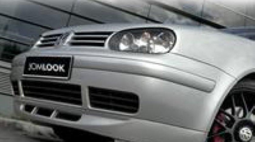 Adaos bara VW Golf 4 Edition