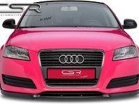 Adaos fata Audi A3 8P/8PA, 4/2008-2013