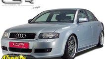 Adaos fata Audi A4 B6