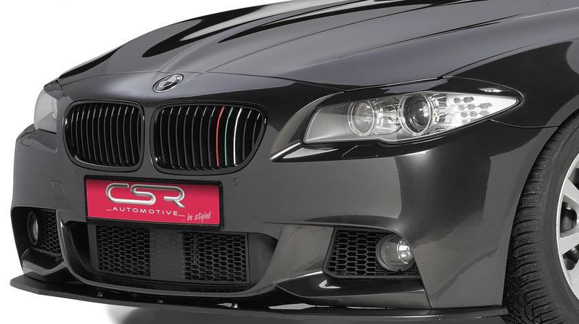 Adaos/Lip bara fata BMW Seria 5, F10/F11