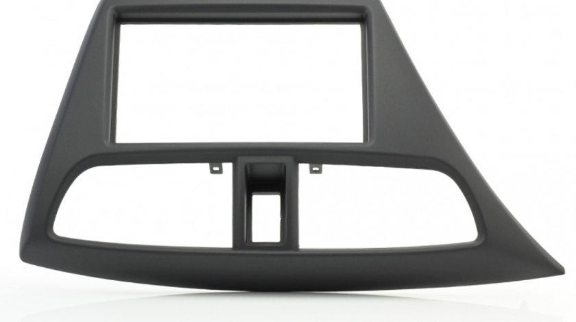 Adaptor 2 DIN HONDA CIVIC Hatchback 2012-