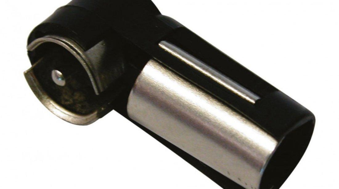 Adaptor antena auto 90 unghi grade Carpoint AutoLux