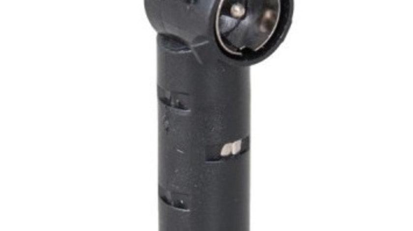 Adaptor Antena Automax DIN-ISO 7184