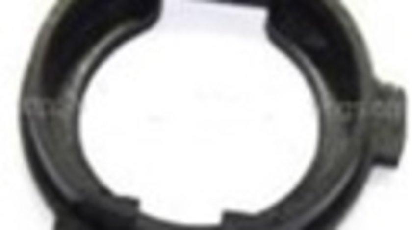 Adaptor bec led PL1705001 pentru SKODA, VW VistaCar