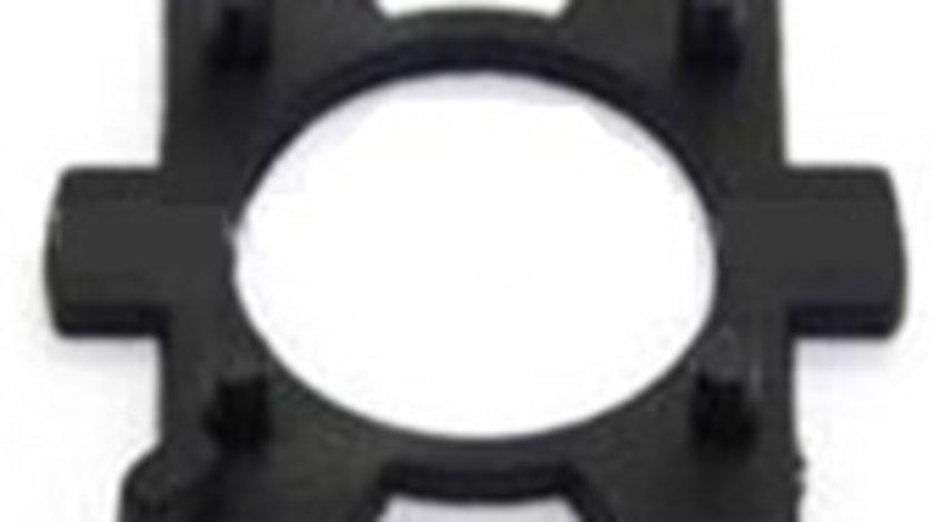 Adaptor bec led PL1705006 pentru OPEL, VW VistaCar