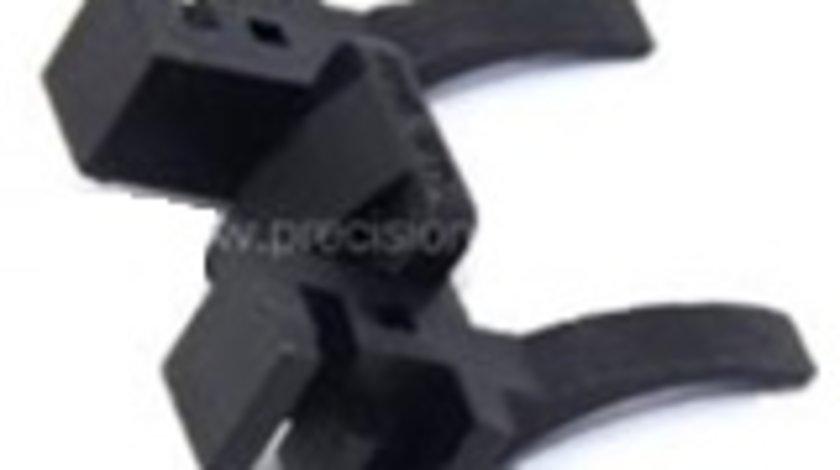 Adaptor bec led PL18C10 pentru FIAT VistaCar