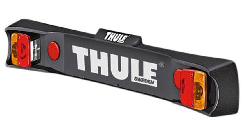 Adaptor stopuri suport bicicleta Thule Light Bord 976