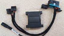 Adaptor VVDI MB Tool Power Adapter pentru VVDI Mer...