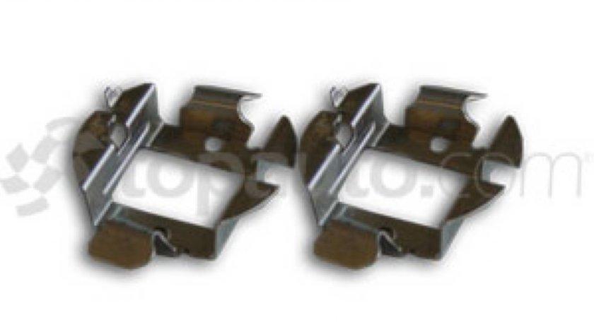 Adaptor xenon div. masini