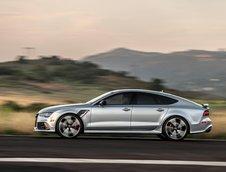 AddArmor APR Audi RS7