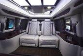 AddArmor Cadillac Escalade