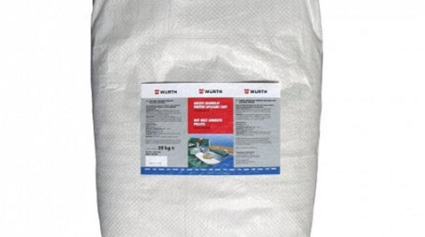 Adeziv granulat aplicare cant Natur 25 kg cod intern: WTH1117