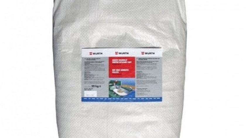 Adeziv granulat aplicare cant transparent 20 kg cod intern: WTH1118