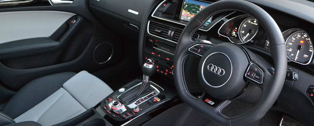 Adio TAXA AUTO: Ce masini NU trebuie sa cumparam, chiar daca nu mai exista taxa