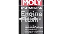 Aditiv benzina motocicleta Motorbike Engine Flush ...