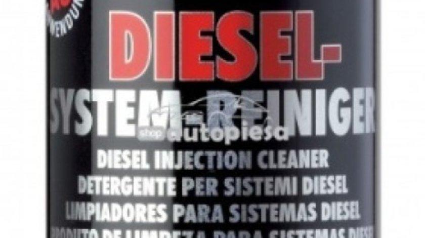 Aditiv curatare sistem injectie Diesel Pro Line Liqui Moly 500ml 5154 piesa NOUA