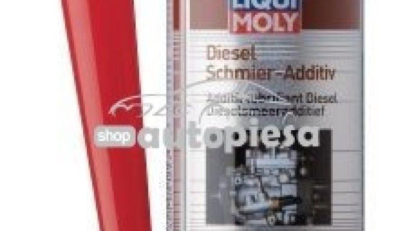 Aditiv Diesel Schmier 150 ml 5122 piesa NOUA