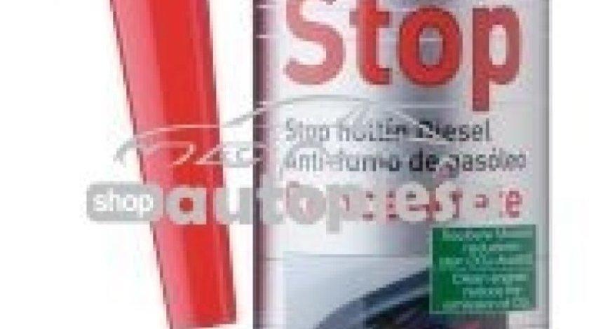 Aditiv Diesel Smoke stop 250 ml 2521 piesa NOUA