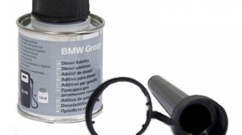 Aditiv Motorina Diesel Oe Bmw 83192296922 100ML