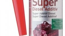Aditiv motorina Liqui Moly, Super Diesel , 250ml A...