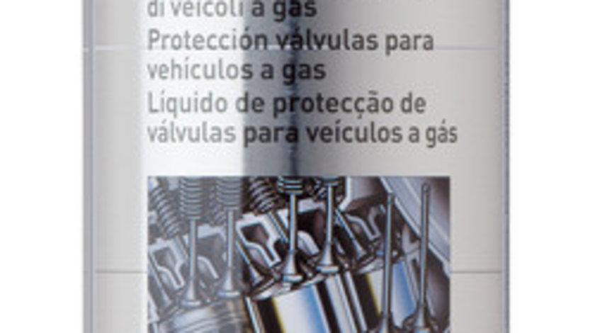 Aditiv pentru motoarele care functionaza cu CNG/LPG LIQUI MOLY 1L cod intern: A1335AE