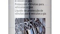 Aditiv protectie supape Liqui Moly, pentru motoare...
