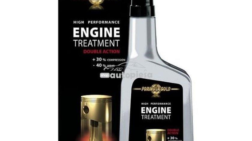 Aditiv tratament motor WYNNS Formula Gold 500 ml W77101 piesa NOUA