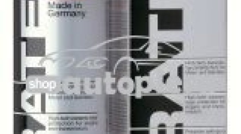 Aditiv ulei Cera Tec Liqui Moly 300ml 3721 produs NOU