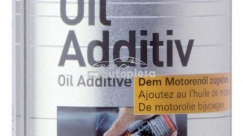 Aditiv ulei cu MOS2 Liqui Moly 125 ml 8378 produs NOU