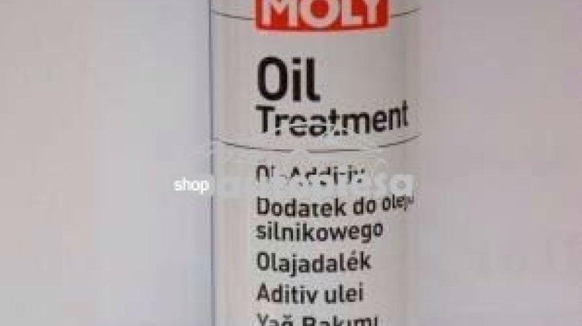 Aditiv ulei Oil Treatment Liqui Moly 300 ml 2180 piesa NOUA
