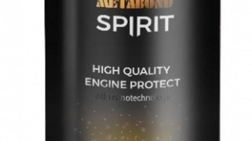 Aditiv ulei spirit UNIVERSAL Universal