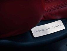Adventum Coupe