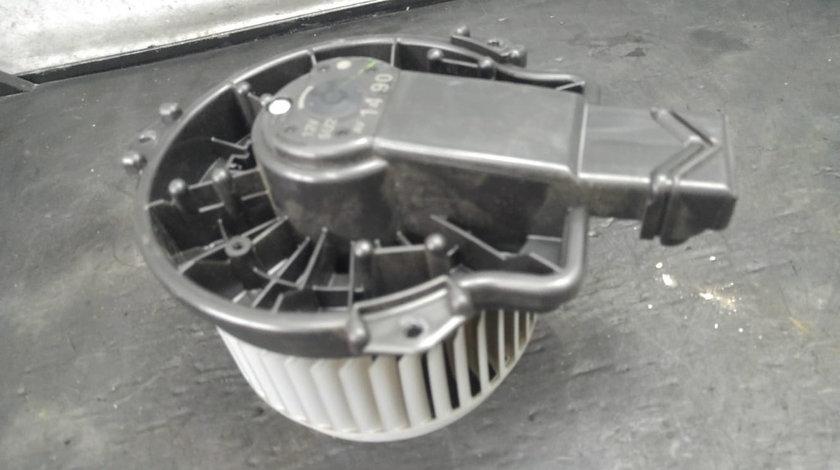 Aeroterma 1.6 d suzuki vitara ly av1490