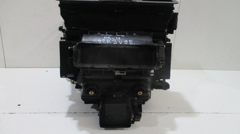 Aeroterma Audi A6 an 2004-2011 cod 4F2820351K