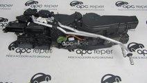 Aeroterma cu Motor Audi A8 4H Spate cod 4H0820004C...