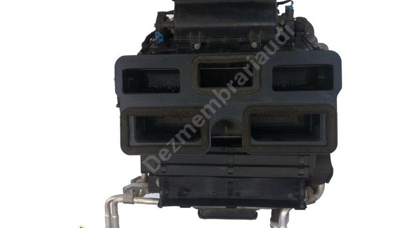 Aeroterma habitaclu completa Audi A8 D3 4E an 2003 - 2010