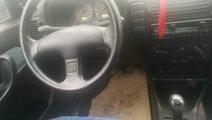 AEROTERMA / VENTILATOR BORD SEAT CORDOBA FAB. 1996...