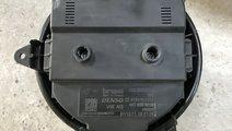 Aeroterma ventilator habitaclu AUDI A6 4G C7 / A7 ...