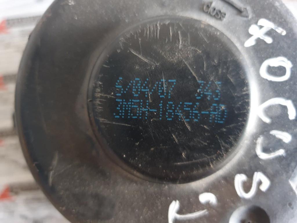 Aeroterma / Ventilator habitaclu Ford C-Max 2.0 TDCi cod piesa : 3M5H18456AD