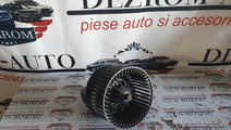 Aeroterma / Ventilator habitaclu Ford Focus Mk2 1....
