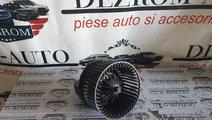 Aeroterma / Ventilator habitaclu Ford Mondeo Mk4 1...