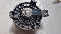 Aeroterma Ventilator habitaclu Honda Civic 8 sedan...