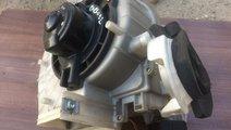 Aeroterma / Ventilator Habitaclu Mitsubishi Pajero...