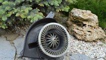 Aeroterma ventilator habitaclu vw polo 6q1819015c