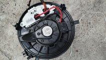 Aeroterma ventilator habitaclu Vw Tiguan 2 5NA 201...
