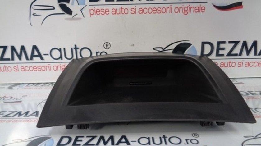 Afisaj bord, 8200107839, Renault Megane 2, 2002-2008