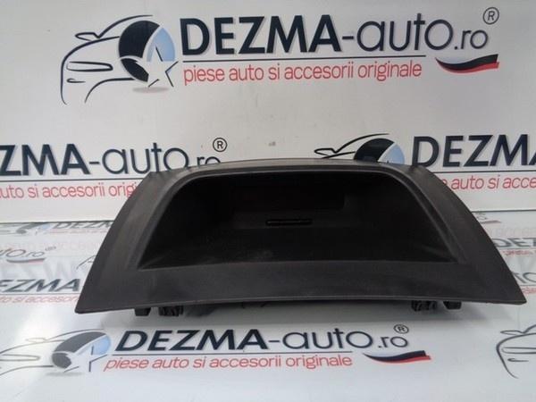 Afisaj bord, 8200107839, Renault Megane 2 sedan (id:210450)