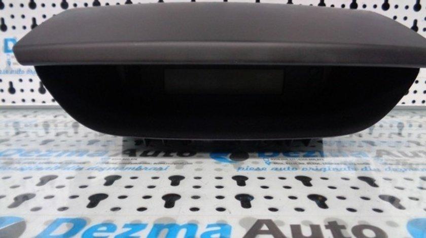 Afisaj bord 8200290542B, Renault Laguna 2 (BG0) 2001-2007 (id:198787)