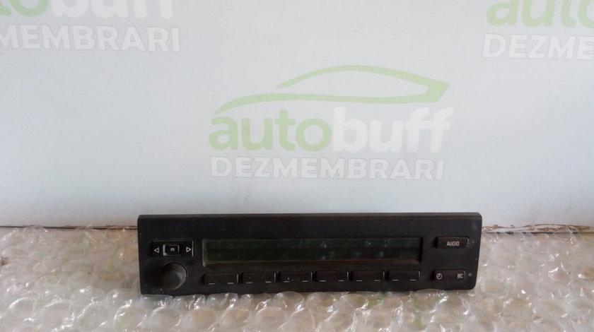 Afisaj Bord BMW Seria 5 (E39; 1995–2003) orice motorizare afisaj multimedia