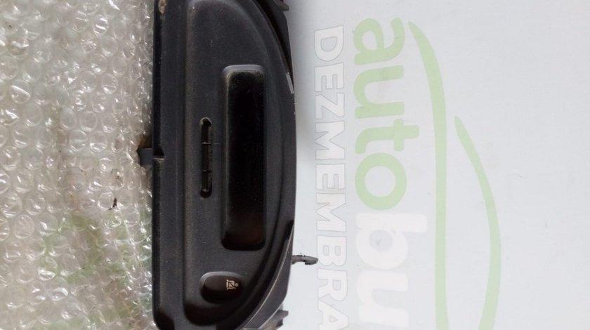 Afisaj Bord Renault Clio II (1998–2005) oricare P7700436307A